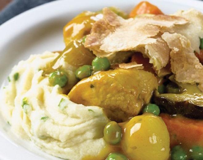 Chicken Pot Pie-659x519-min