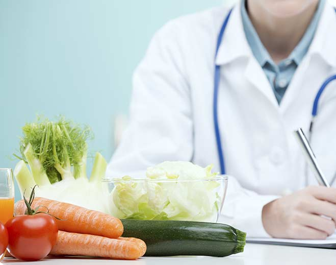 Bariatrics-Weight-Loss-Surgery-Doctor-Nutrition